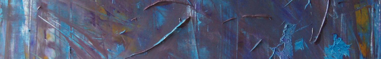 13-oxido-azul-fh