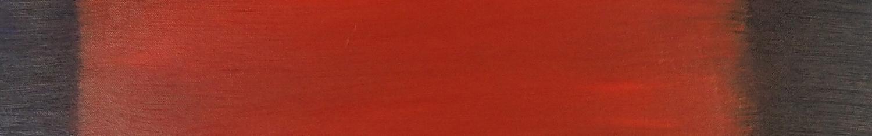 20-red-folder-fh