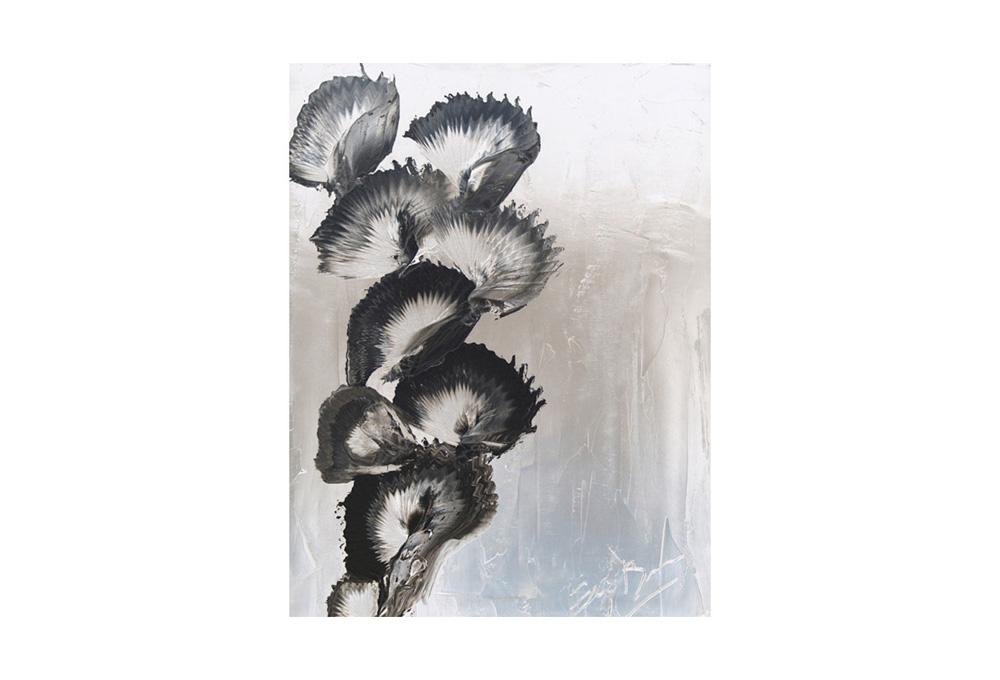31-flores-negras-marco
