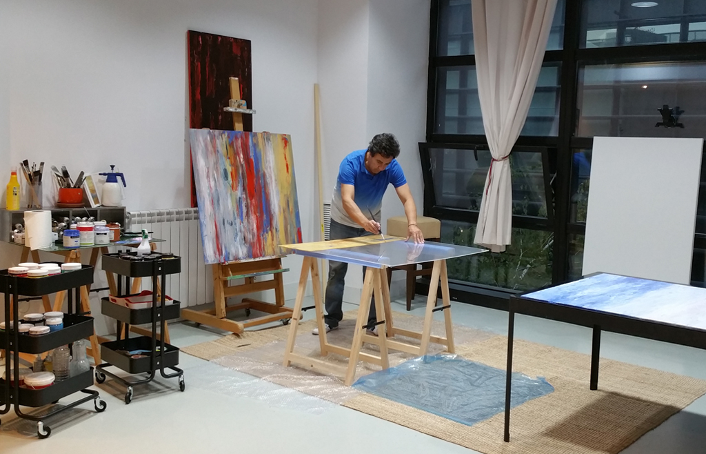 foto-pintor-01