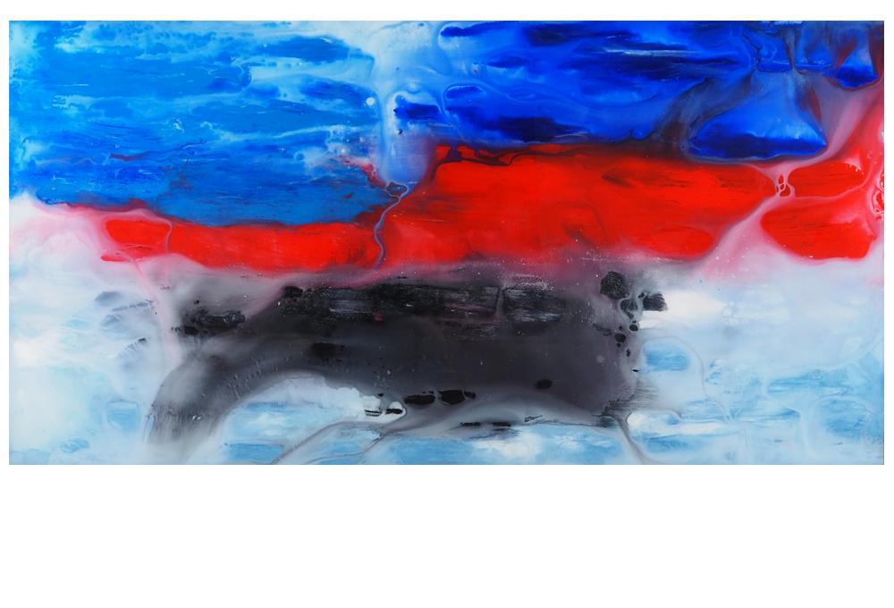 azul-rojo-negro-gr