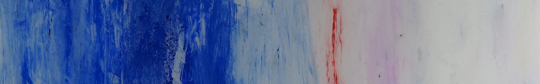 paisaje_azul-dt