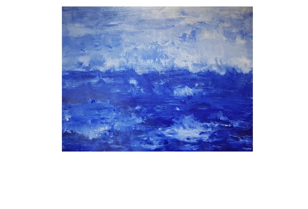 Antigravedad-azul2